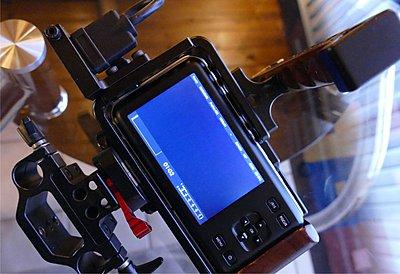Blackmagic Pocket camera + Metabones Nikon F, cage and more -- PERFECT-bm-pict4.jpg