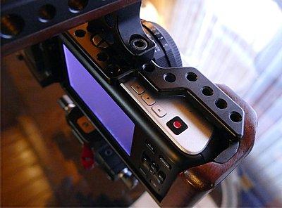 Blackmagic Pocket camera + Metabones Nikon F, cage and more -- PERFECT-bm-pict5.jpg