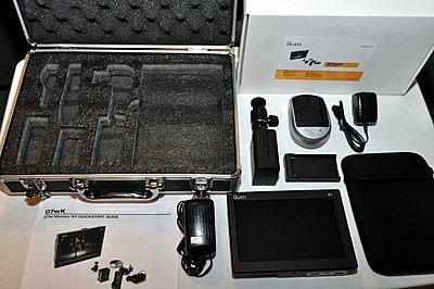 "ikan D7wK 7"" 3G-SDI/HDMI Field Monitor Kit, Sony L type battery and plate-dsc_0032-small.jpg"