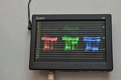 "ikan D7wK 7"" 3G-SDI/HDMI Field Monitor Kit, Sony L type battery and plate-dsc_0044-small.jpg"