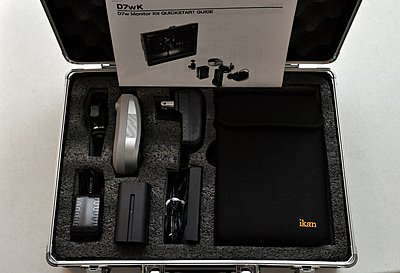 "ikan D7wK 7"" 3G-SDI/HDMI Field Monitor Kit, Sony L type battery and plate-dsc_0054-small.jpg"