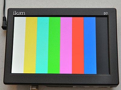 "ikan D7wK 7"" 3G-SDI/HDMI Field Monitor Kit, Sony L type battery and plate-dsc_0043-small.jpg"