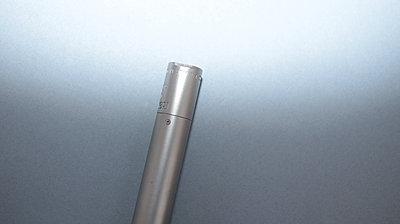 Rode NTG-3 Precision Shotgun Microphone (Silver)-rode-3.jpg