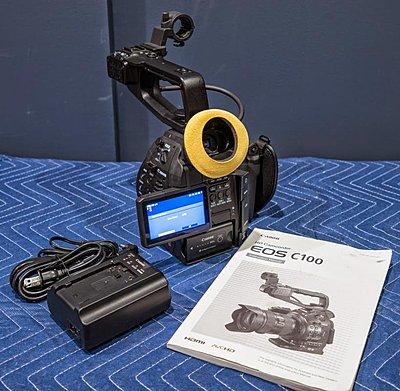 Canon C100 Camcorder-c100-06635.jpg