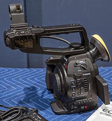 Canon C100 Camcorder-c100.jpg