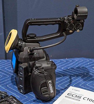 Canon C100 Camcorder-c100-2.jpg