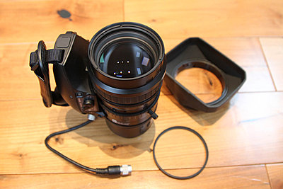 Sony PMW-350K kit superb condition only 297 hours! - UK-350-2.jpg