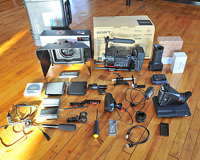FS100 kit EVF, screen, Zacuto base and grip relocate....-rlb_3728.jpg