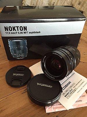 Voigtlander Nokton 17.5 mm F/0.95 MFT in Near Mint Condition!-nokton-17.5.jpg