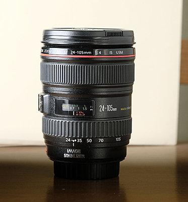 Canon 24-105 f/4-canon24_105003.jpg