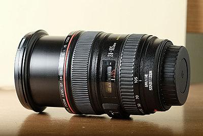 Canon 24-105 f/4-canon24_105005.jpg