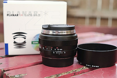 Zeiss for Canon f/1.4 50mm-zeiss50mmf14008.jpg