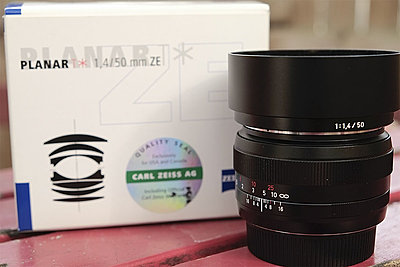 Zeiss for Canon f/1.4 50mm-zeiss50mmf14006.jpg