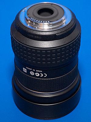 Olympus 7-14mm f/4 Zuiko Ed-4-3-olympus-7-14-lens-side.jpg