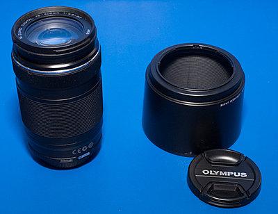 Olympus 75-300 M. Zuiko-micro-4-3-olympus-75-300-lens.jpg