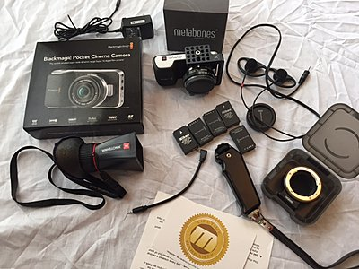 Blackmagic Pocket Camera Kit-bmpcc_kit.jpg