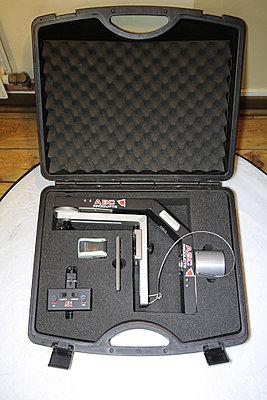 ABC Crane kit with Traveller crane + Remote Head V5 + battery-remote1.jpg