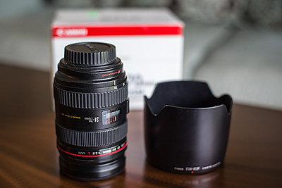 Canon 24-70mm f/2.8L USM Lens-01.jpg