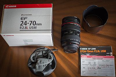 Canon 24-70mm f/2.8L USM Lens-04.jpg