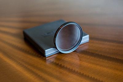 Genustech 58mm Eclipse Variable ND Fader Filter-04.jpg