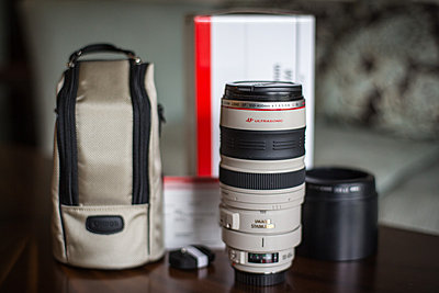 Canon 100-400mm f/4.5-5.6L IS Lens-01.jpg