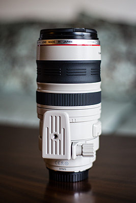 Canon 100-400mm f/4.5-5.6L IS Lens-03.jpg