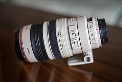 Canon 100-400mm f/4.5-5.6L IS Lens-04.jpg