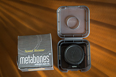 Metabones Canon EF Lens to Micro Four Thirds Speed Booster-01.jpg