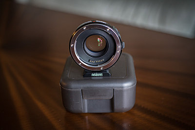 Metabones Canon EF Lens to Micro Four Thirds Speed Booster-02.jpg