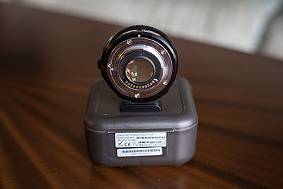 Metabones Canon EF Lens to Micro Four Thirds Speed Booster-03.jpg