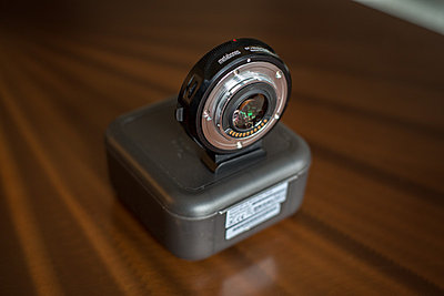 Metabones Canon EF Lens to Micro Four Thirds Speed Booster-04.jpg