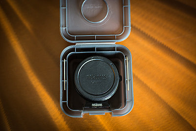 Metabones Canon EF Lens to Micro Four Thirds Speed Booster-05.jpg