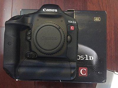 Canon 1DC-img_4383.jpg