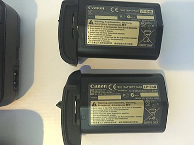 Canon 1DC-img_4377.jpg