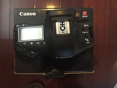 Canon 1DC-img_4385.jpg