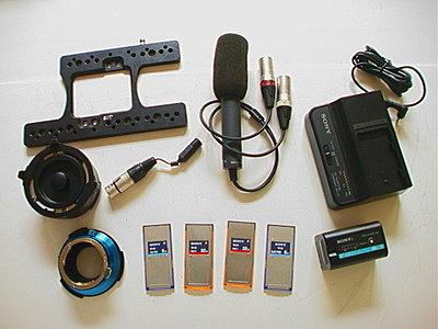 Sony PMW F3-f3-acc-2-32-nik-pl.jpg