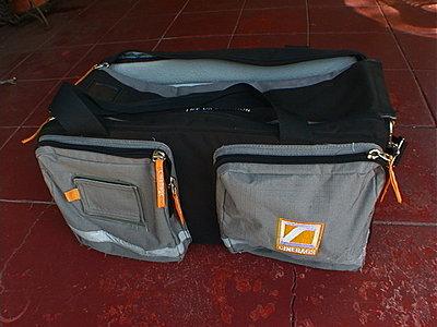 Sony PMW F3-cinebag-side-2.jpg