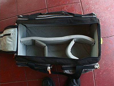 Sony PMW F3-cinebag-top-open.jpg