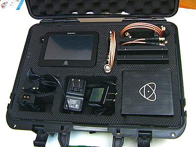 Atomos Samurai SDI recorder-samurai-case-gd.jpg