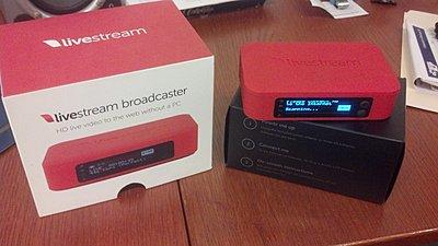 Livestream Broadcaster-img_20150501_122410_797.jpg