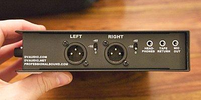 PSC DV Promix 3 field mixer/preamp + Petrol PEGZ-3 audio bag-_mg_2652.jpg