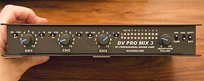 PSC DV Promix 3 field mixer/preamp + Petrol PEGZ-3 audio bag-_mg_2653.jpg