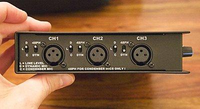PSC DV Promix 3 field mixer/preamp + Petrol PEGZ-3 audio bag-_mg_2654.jpg