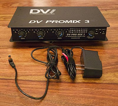 PSC DV Promix 3 field mixer/preamp + Petrol PEGZ-3 audio bag-_mg_2655.jpg