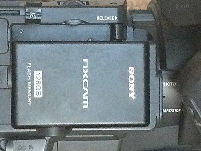 Sony FS700 Bundle-img_0203.jpg
