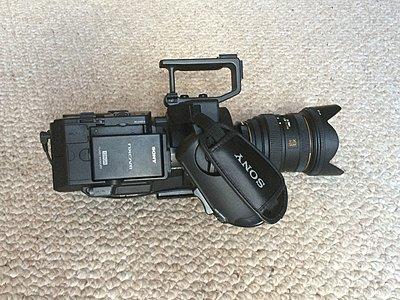 Sony FS700 Bundle-img_0204.jpg