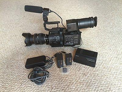 Sony FS700 Bundle-img_0207.jpg