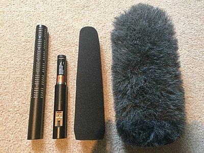 Sound Kit for Sale.-img_0003.jpg