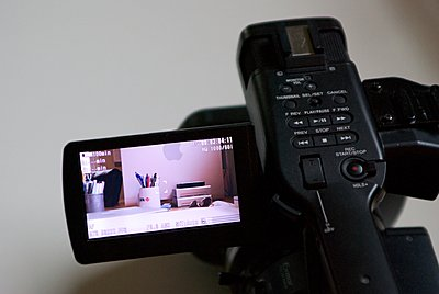Sony PMW-EX1 (READ FULL DESCRIPTION)-ex1-051.jpg