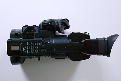 Sony PMW-EX1 (READ FULL DESCRIPTION)-ex1-048.jpg